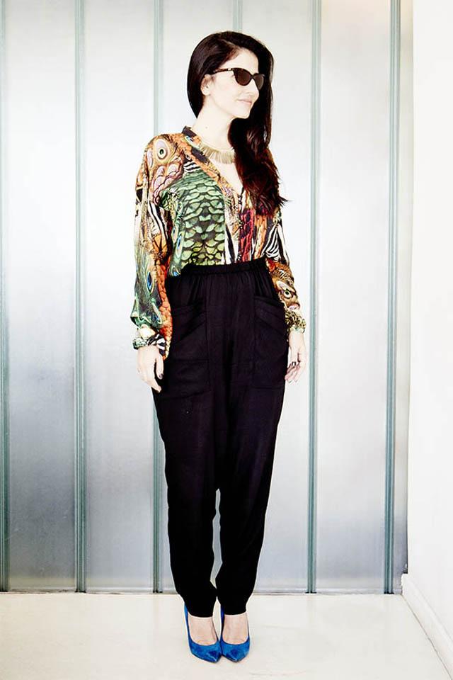 blog-da-alice-ferraz-look-shoulder (8)