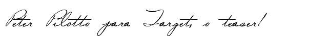 blog-da-alice-ferraz-peter-pilotto-target (1)