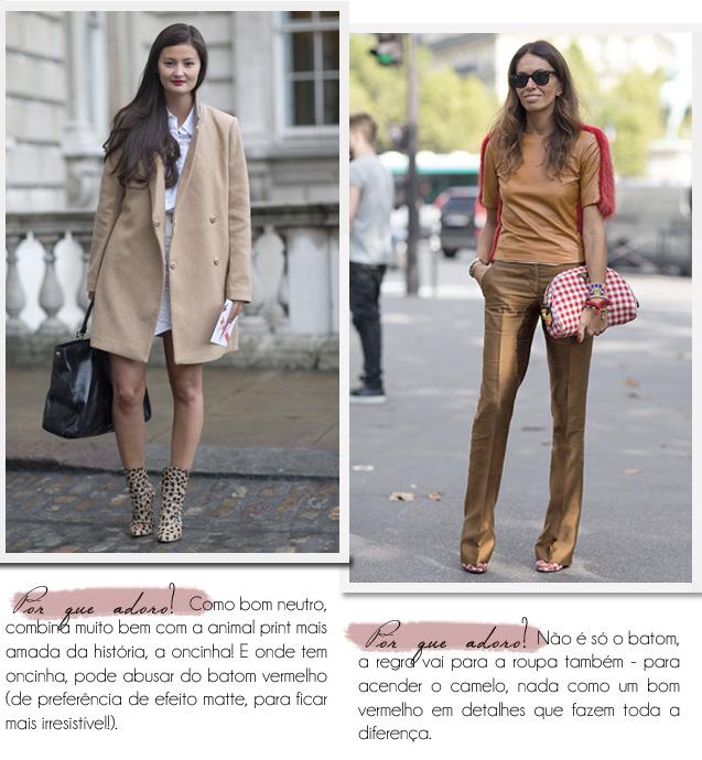 blog-da-alice-ferraz-street-style-cor-camelo (2)