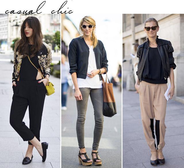 blog-da-alice-ferraz-trend-bomber-jackets (3)