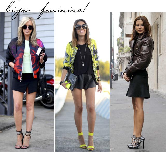 blog-da-alice-ferraz-trend-bomber-jackets (4)