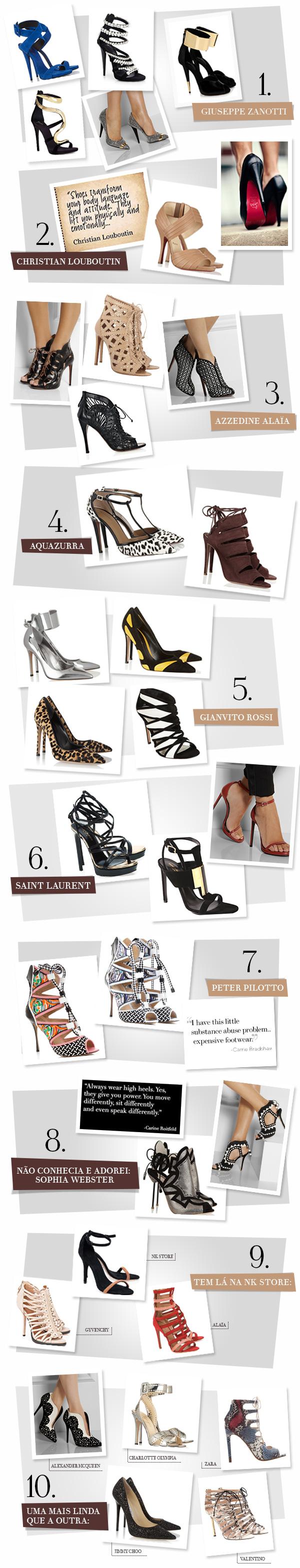 truquedodia-sapatos