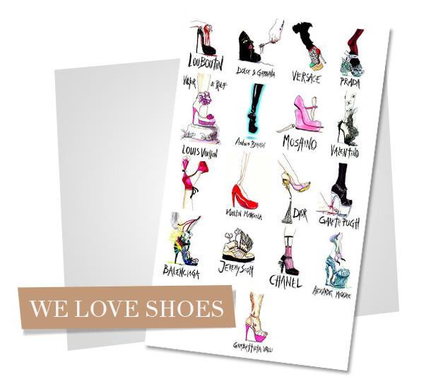 weloveshoes