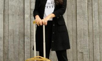 blog-da-alice-ferraz-look-spfw-mala-le-postiche (1)