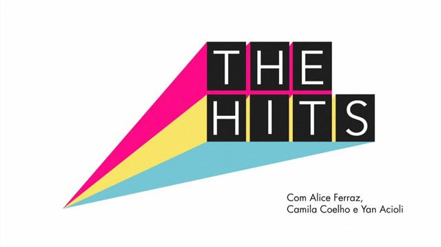 blog-da-alice-ferraz-the-hits