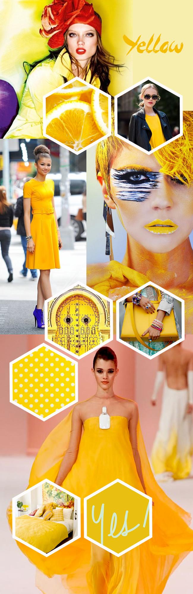 mood_board_yellow_01