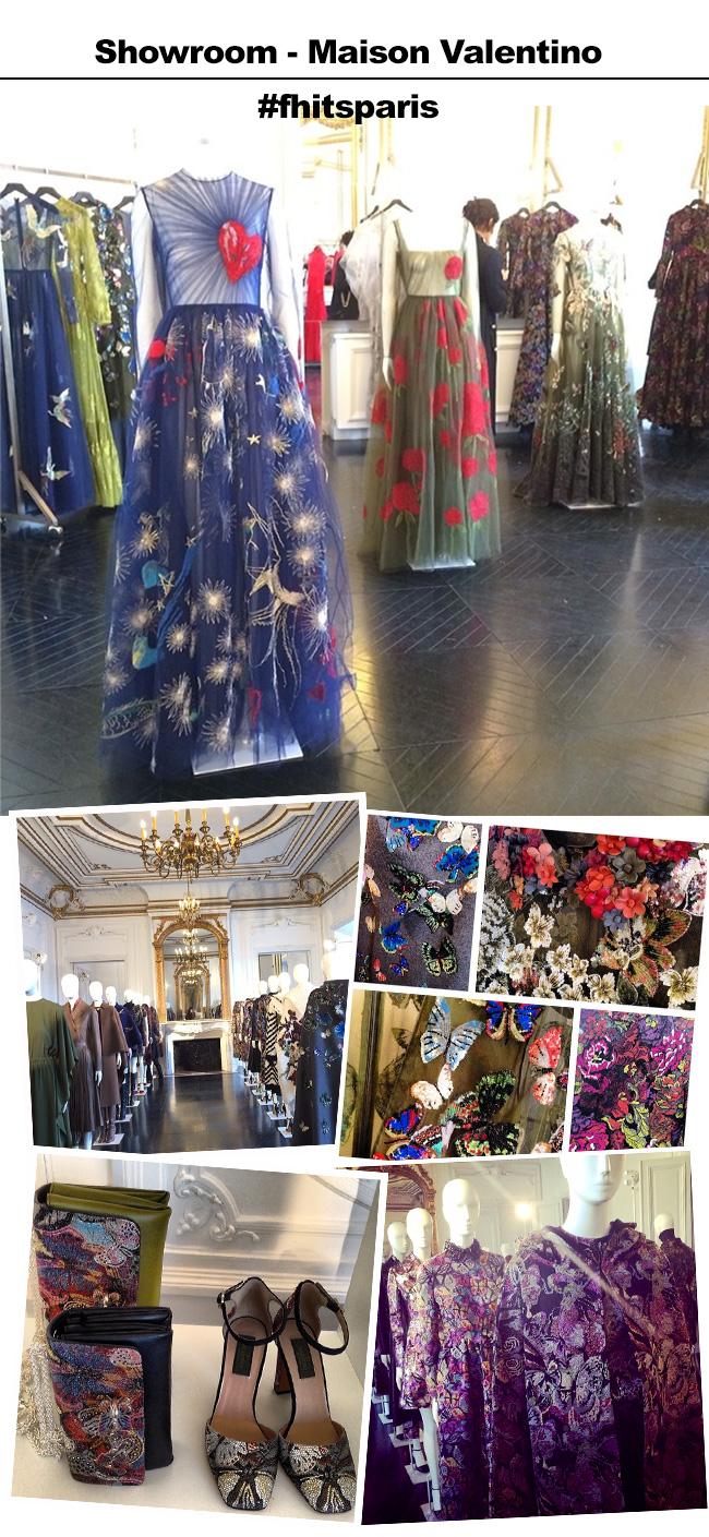 valentino_showroom