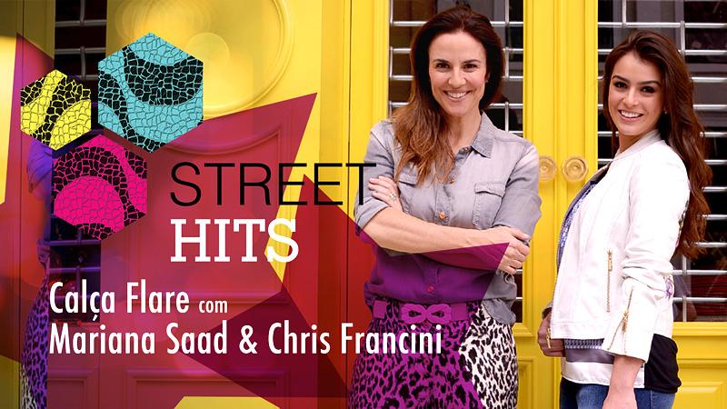 Thumbnail_Street_Hits_Calca_Flare