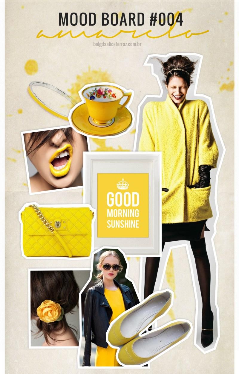 moodboard-amarelo