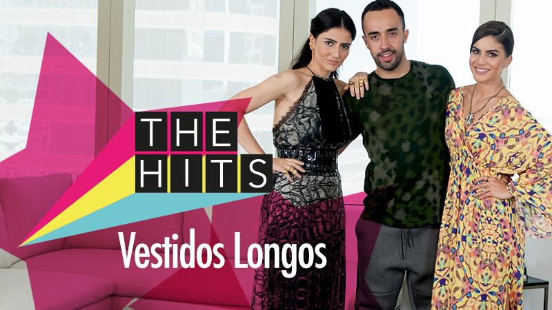thumbnail_vestidos-longos