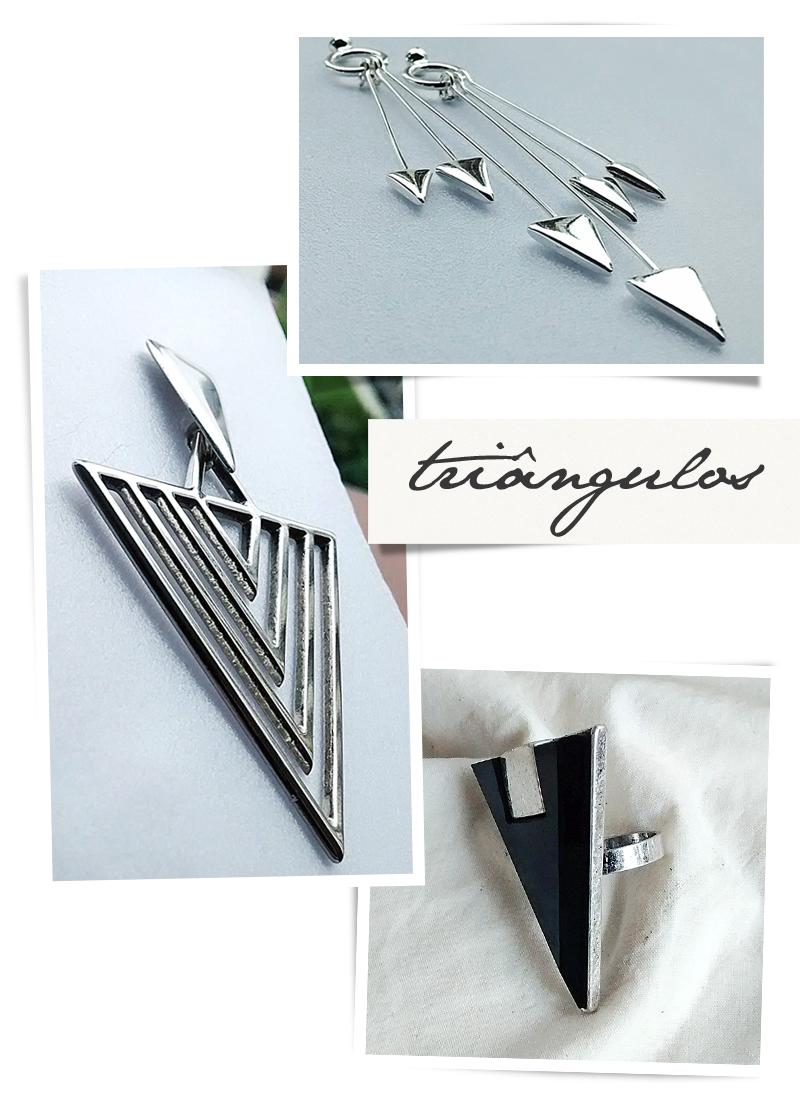 triângulo-moda