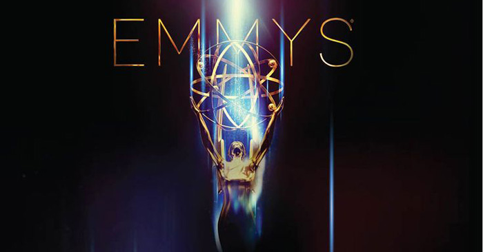 looks-emmys