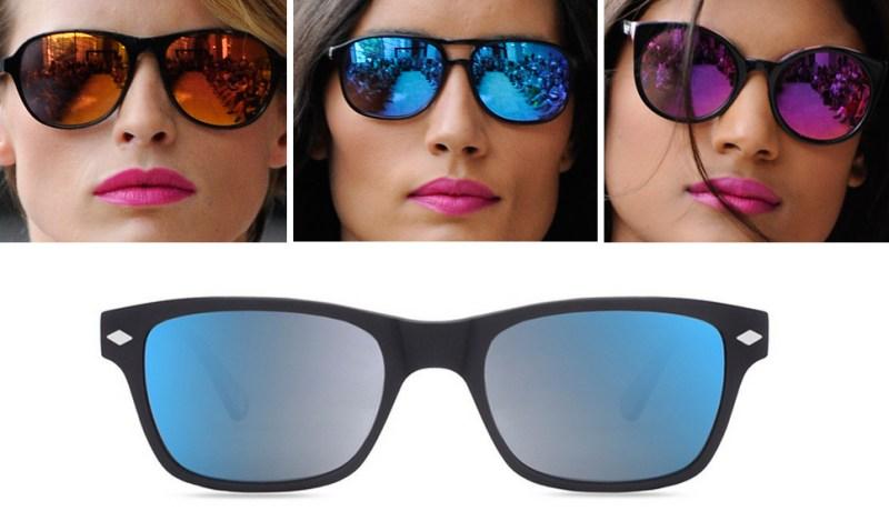 oculos-espelhados-lema-21 copy
