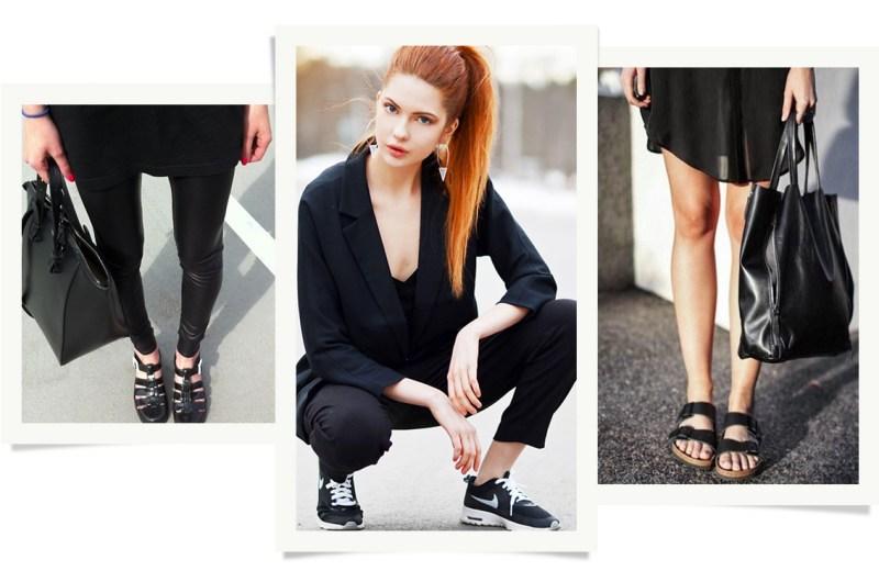 sapatos-tabus