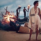 the-libertine-wayfinder-amanda-wellsh-by-will-davidson-for-vogue-australia-july-2014-96