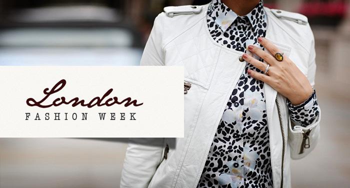 alice-ferraz-london-fashion-week