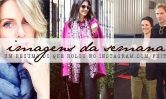 destaque-instagram-2