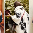 Pre-Fall 2014: Stella McCartney | Altuzarra | Chanel | Valentino | Adam Lippes