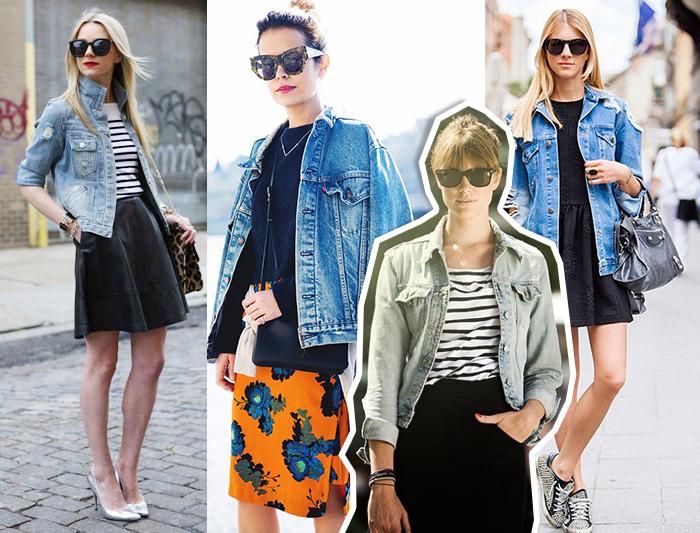 jaquetas-jeans