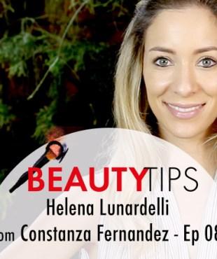 Ep08_thumbnail_BeautyTips_constanza-fernandez_Base