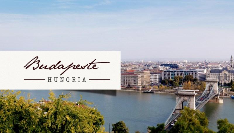 budapeste_01
