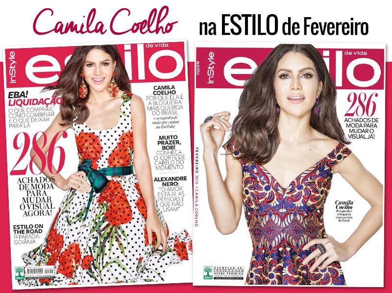 Camila_00