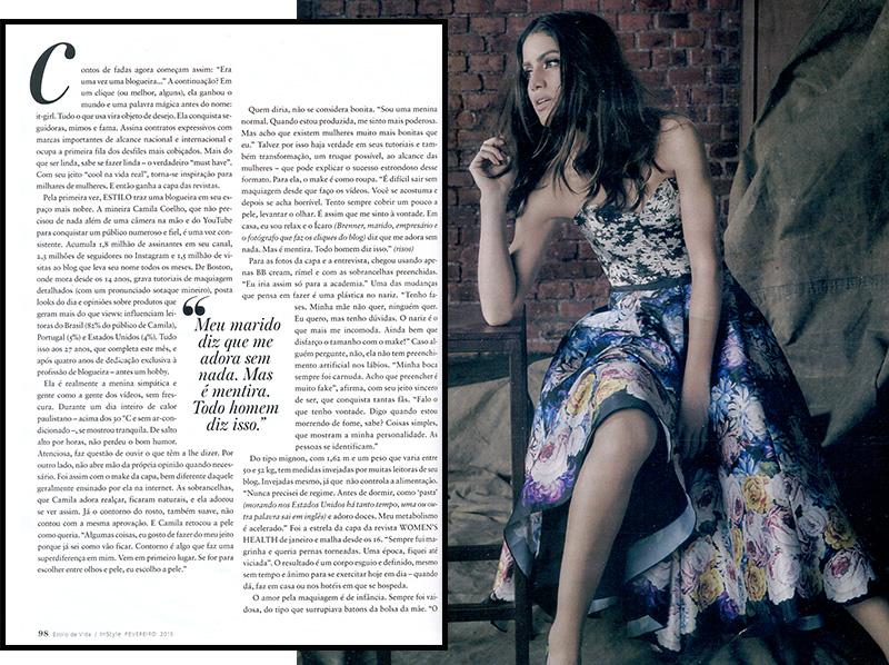 Camila_04