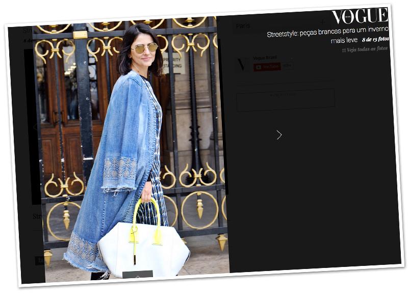 alice-na-Vogue