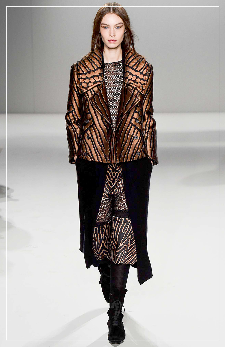 temperley-london_03