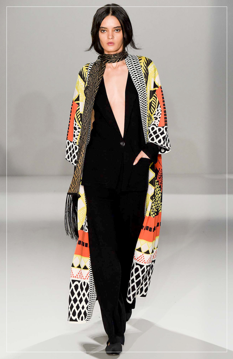 temperley-london_04