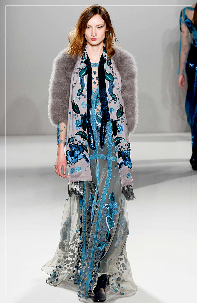 temperley-london_07