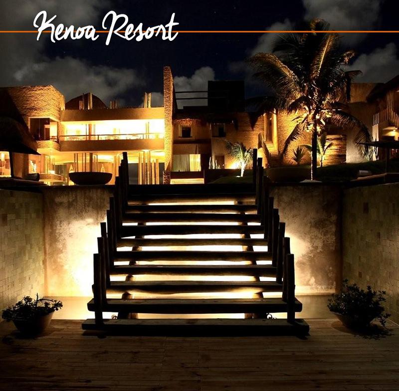 Kenoa-Resort_01