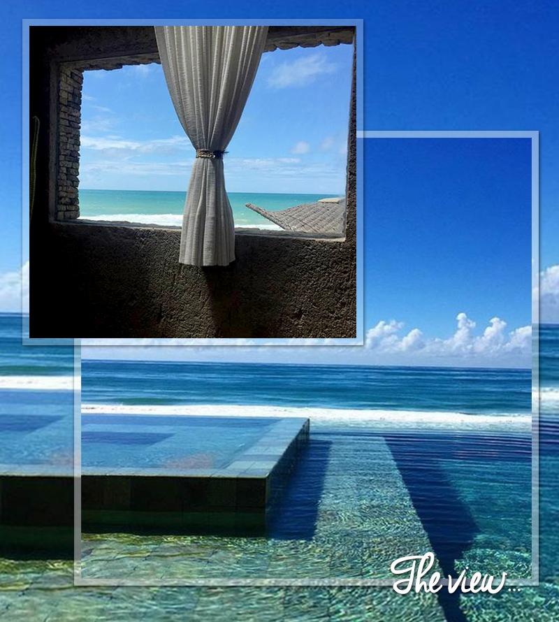 Kenoa-Resort_03