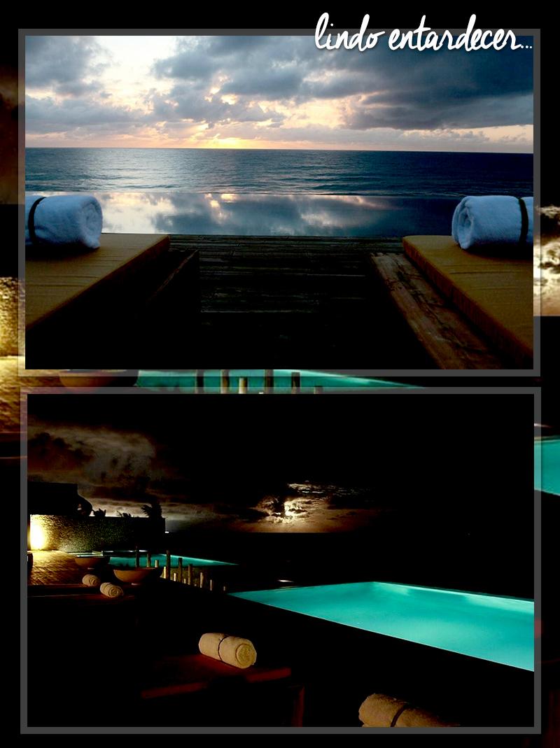 Kenoa-Resort_05