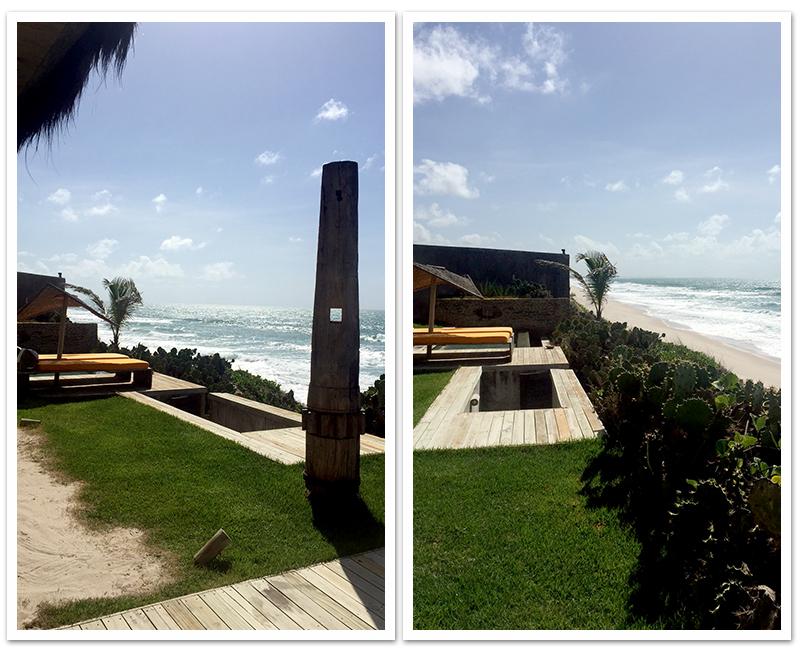 Post-Kenoa-Resort_quarto_02