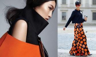 Destaque_laranja+Preto