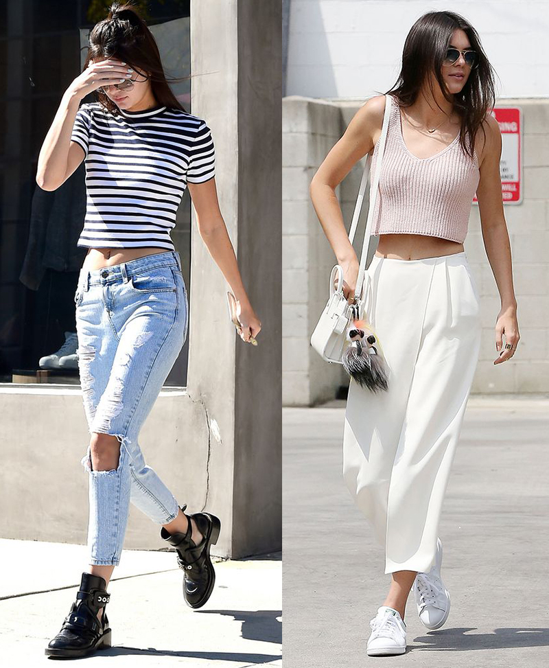 Style_Kendall-Jenner_04