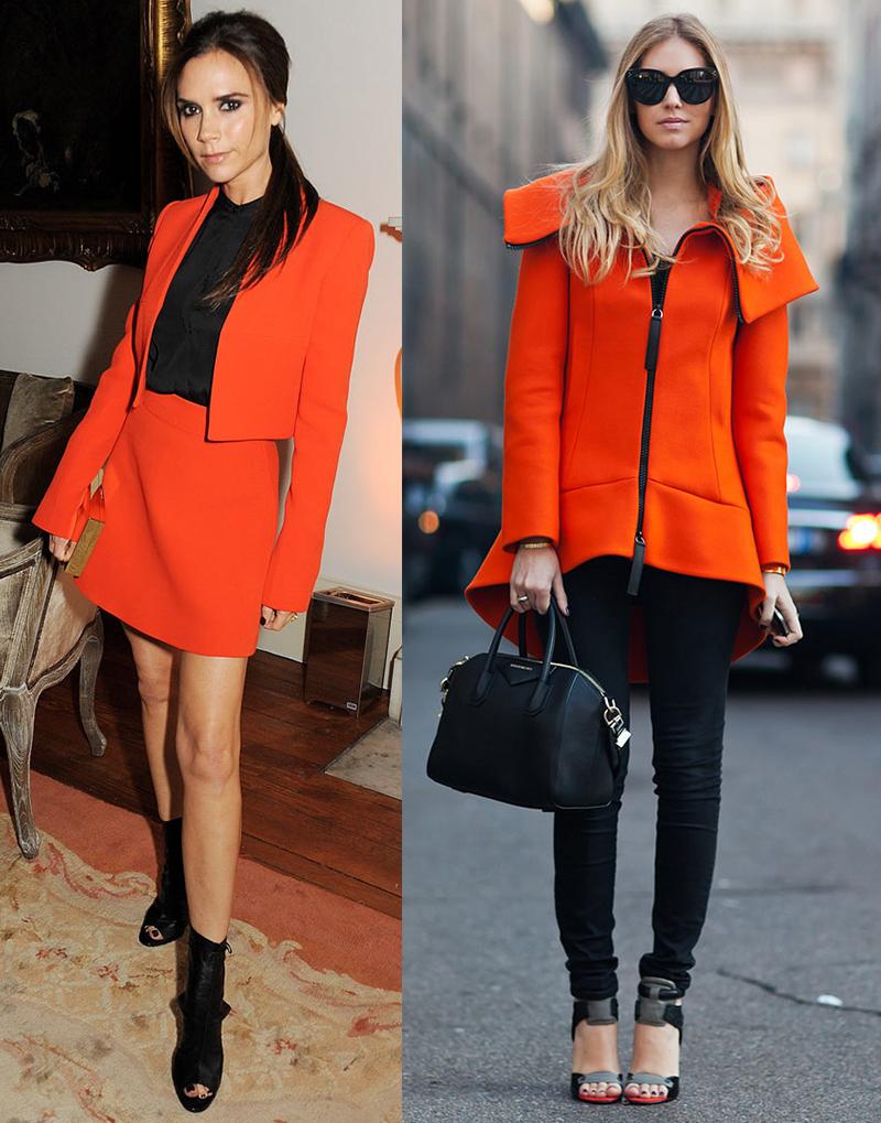 laranja+Preto_04