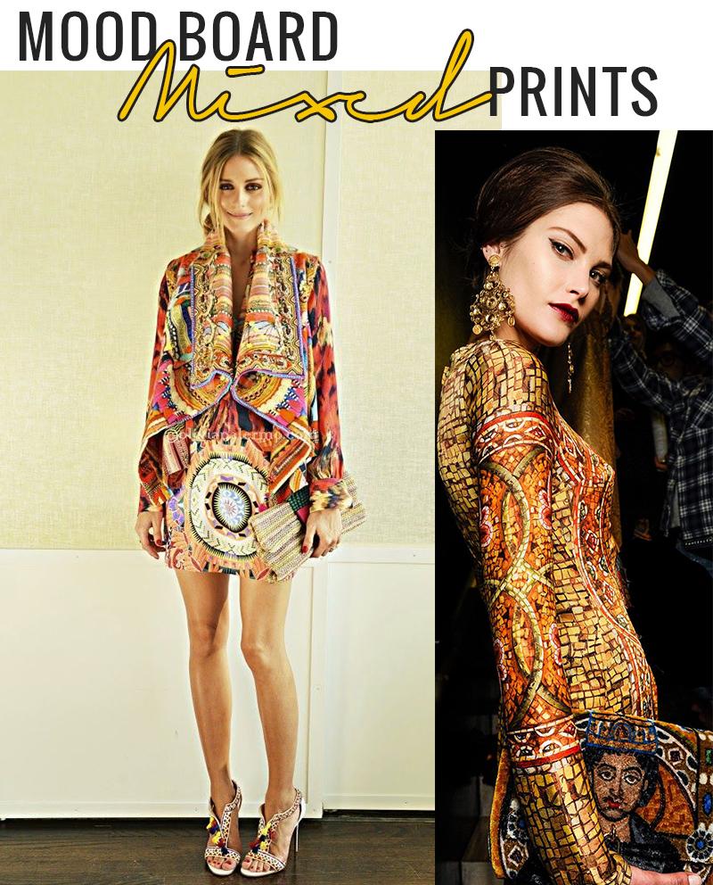 post_mixed_prints_01
