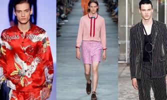 destaque_semana-moda-masculina