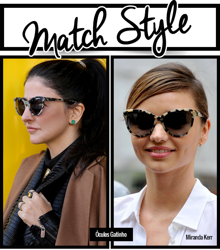 post_match-style_01