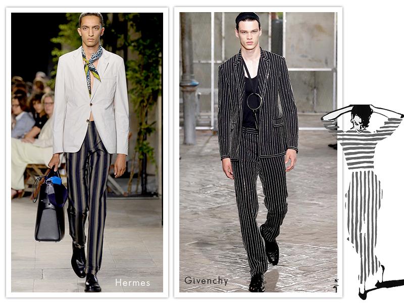 trend_semana_moda_masculina_03