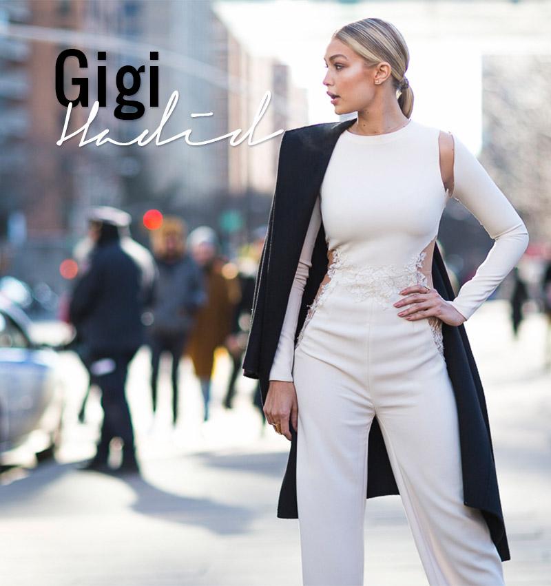Get-the-style_Gigi-Hadid_01
