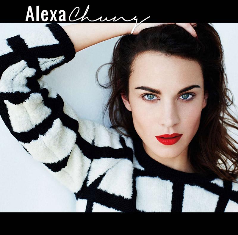 Get-the-style_alexa-chung_01