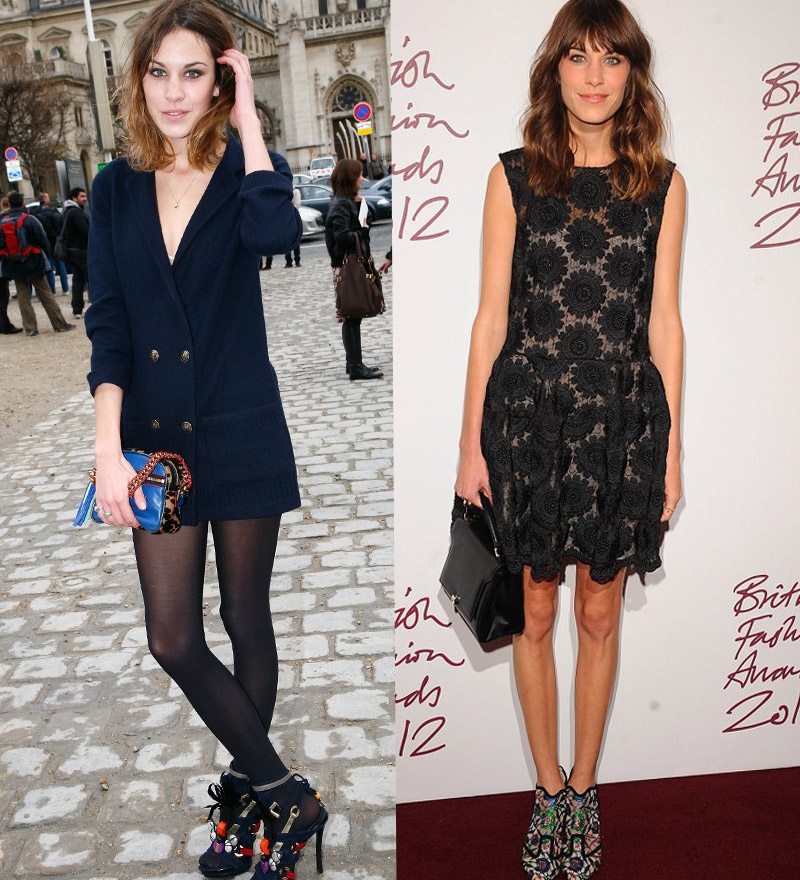 Get-the-style_alexa-chung_02