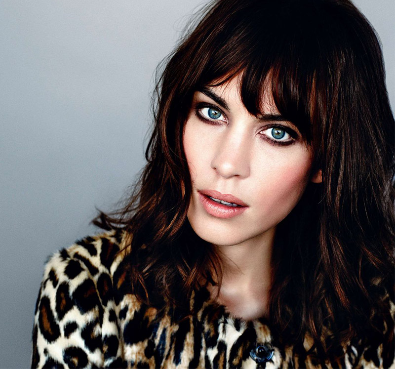 Get-the-style_alexa-chung_06