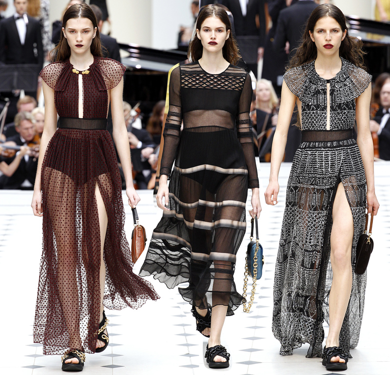 alice_ferraz_burberry_08