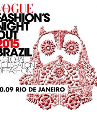 fashions-night-out_RJ