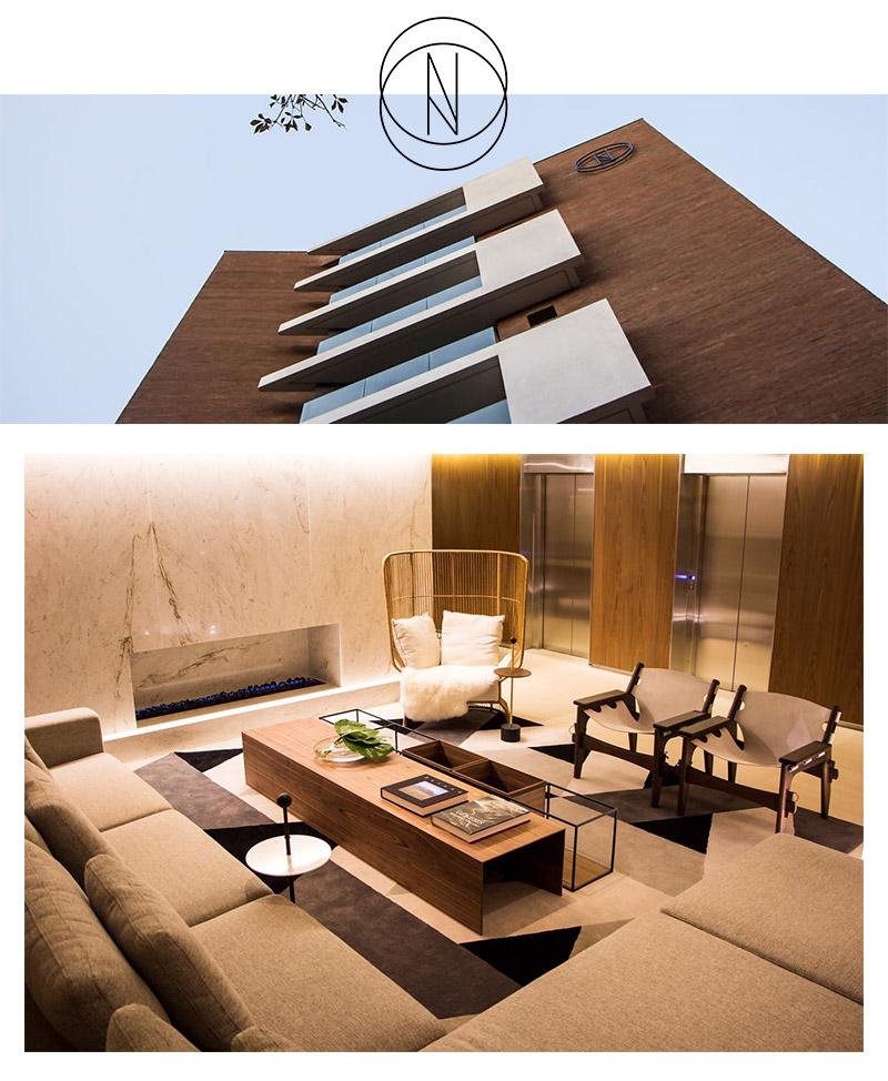 nomaa-hotel_01