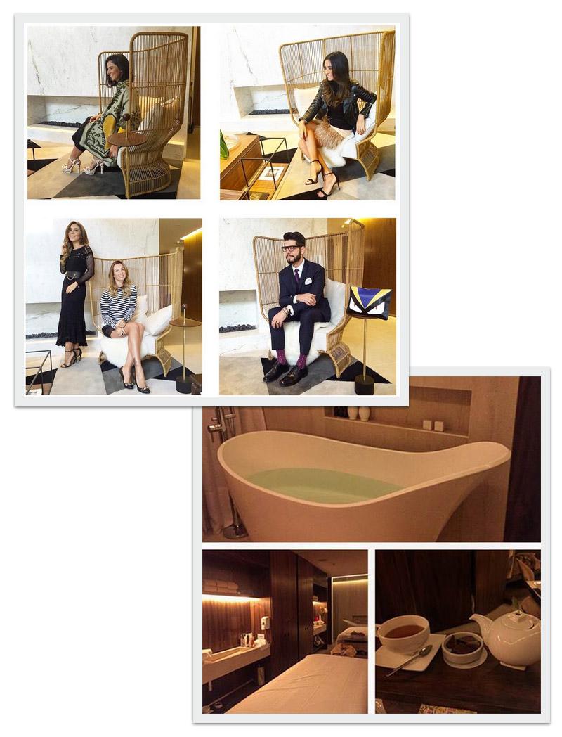 nomaa-hotel_05